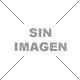 Colombiana goza penetracion con consolador de doble cabeza 6
